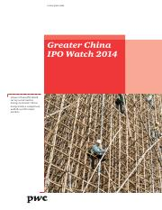 greater_china_ipo_watch_2014