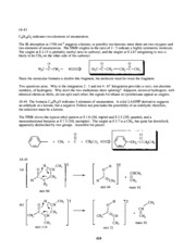 Solutions_Manual_for_Organic_Chemistry_6th_Ed 423