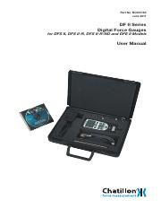 df-II-series-digital-force-gauge-user-manual (1)