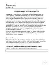 2205b_Change_in_Supply_Activity.docx