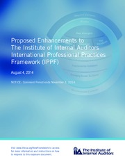 IPPF-Exposure-Draft-English_August 2014