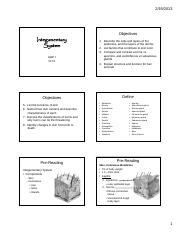 1 integumentary system worksheet with answers integumentary system worksheet name 3. Black Bedroom Furniture Sets. Home Design Ideas