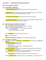 Notes-Chap 20-Heart_A&P lecture.docx