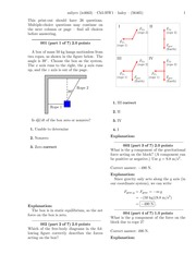 Ch5-HW1-solutions