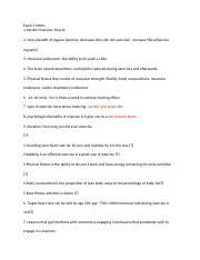 eustress stress management essay