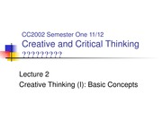 Lecture_2_Creativity_I1112_s1_Student_