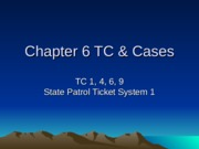 state patrol ticket processing system For more information about requesting traffic records, please contact us  please allow 10 business days processing time when requesting a driving record,.