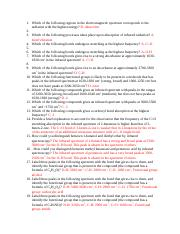 Answers to chapters 12-14