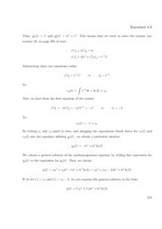 219_pdfsam_math 54 differential equation solutions odd