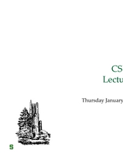 SS08_CSE201_Lecture_04
