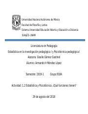 Psicotecnica Pedagogica Pdf Download
