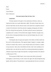 1274736-Movement Analysis Paper for Dance Class.docx