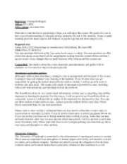 IntrotoPsych_syllabus(1)