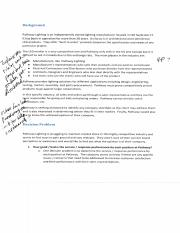 Pathway Research Request37.pdf