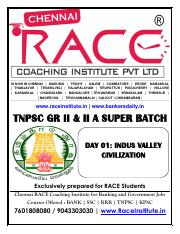 TNPSC-GROUP-2-MATERIAL-DAY-01-INDUS-VALLEY-CIVILISATION.pdf