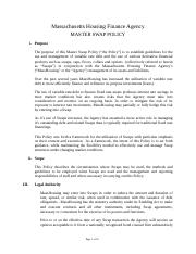 mhfa-final-swap-policy-3-12-13.doc