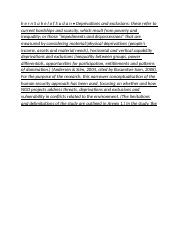 ECONOMIC DEVELPMENT_0415.docx