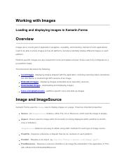 workingwithimages.pdf