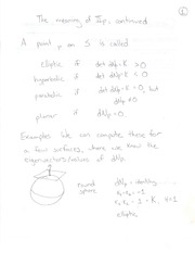 differentialgeometry13