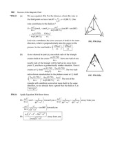 852_Physics ProblemsTechnical Physics