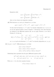 353_pdfsam_math 54 differential equation solutions odd
