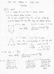 ECE103Midterm1_solutions