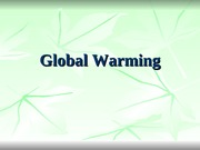 Global_Warming_x_Sustainable_Farming