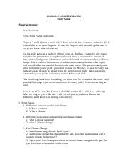 Geo study guide 3.2.docx