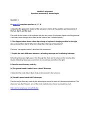 module 5 assignment Argosy university acc 420 module 1 assignment 2 new check this a+ tutorial guideline.