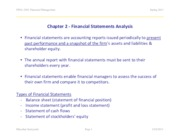 Chapter+2+Feb19+revised+1p