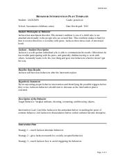 Behavior_Intervention_Plan_Template(1)