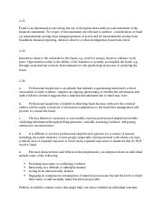 Solutions for Students Chapter 2.docx