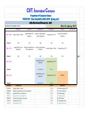 Time-Table-for-BCS-BSE-BTN-Semester-Spring-2017-5