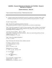 4000ENG_7001ENG_Worked_Solutions_Week_05.pdf