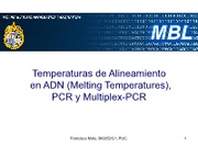 CLASES-001-Melting-Temperature-06082012