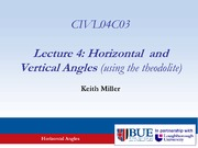horizontal_angles