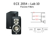 2054_10-Passive+filters-Notes