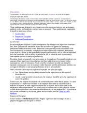 paper written on bus 370 organizational development for ashford Download: bus 375 final paper - cultural diversity training course by bright solutions.