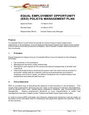 Equal+Employment+Opportunity+Policy+-+Adopted+March+2013+-+Updated+May+2014.pdf