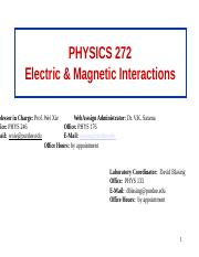 Lecture 01-Ch14-ElectricField (1).pptx