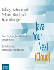 OW2016_Building_a_Java_Recommender_System_in_15_Minutes_with_Graph_Technologies.pdf