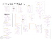 cost accounting polimeni ch:4 solutions
