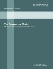Congruence_Model_INS