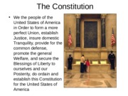 The Constitution.ppt
