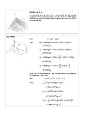 187_Problem CHAPTER 9