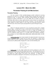 Lecture_19_2004-03-26_Parameter_Passing_Mechanisms.pdf