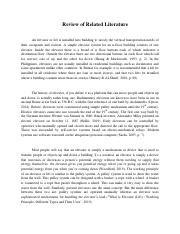 Machine-D-Final-Paper-Maybe.pdf