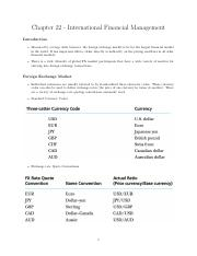 Ch22.Foreign.Exchange.rate.student_2015.pdf