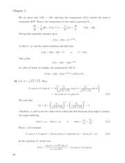 nagle_differential_equations_ISM_Part19