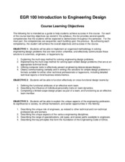 EGR_100_Course_Learning_Objectives